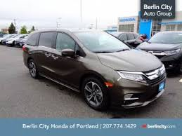2018 honda odyssey touring elite. plain elite 2018 honda odyssey touring  dealer serving portland me u2013 new and  used dealership south scarborough gorham maine on honda odyssey touring elite
