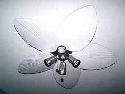 harbor breeze double ceiling fan ceiling ceiling fan double insulated ceiling fan light ceiling light ideas