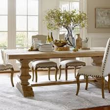 pottery barn ashford dining table latest pottery barn dining tables choice image dining table set designs