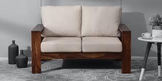 sofas sofa in india