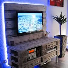 palet furniture. Simply AMAZING DIY Pallet Projects And Furniture Ideas To Make Palet