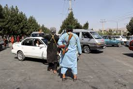 Service members and dozens of afghans. Bzvxqlu3azclvm