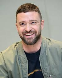 Обладатель четырёх премий «эмми» и девяти премий «грэмми». Apple Tv Acquires Justin Timberlake Drama Palmer
