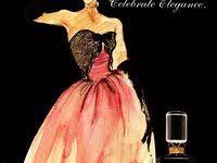 624 Best vintage fragrance images in 2020 | Fragrance, Vintage ...