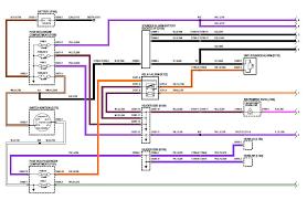 defender td fuse box diagram defender image as 10 main 07 11 on defender td5 fuse box diagram