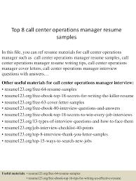Call Center Supervisor Resume Luxury Inspirational Call Center