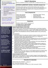 Educator Resume Template Interesting Thesis Proposal How To Write A Thesis Proposal Teaching Faculty