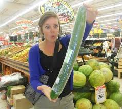 walmart people flashing. Interesting Walmart Weu0027re Wondering If She Actually Purchased This And How Many People Sheu0027s  Going To Feed With It On Walmart People Flashing