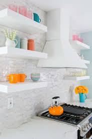 Design My Dream Kitchen Shop This Dream Kitchen The Home Depot Blog