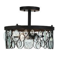 allen roth lighting vtage parts canada website allen roth lighting outdoor reviews solar light replacement parts