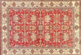 oriental rug gallery wilmington nc area