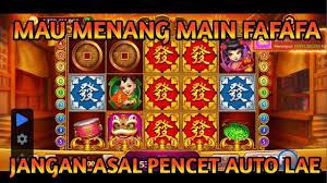 Higgs domino island adalah sebuah permainan domino yang berciri khas lokal terbaik di indonesia. Domino Island Fa Fa Fa Slot Pemburu Jackpot 90b Higgs Domino Island Youtube