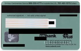 Comenity Service Customer Card Credit Bank - Cards