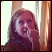 Brenda Wilke Phone Number, Address, Public Records | Radaris