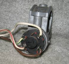 replacement ignition switch wire color and location change ignition switch original 2 jpg