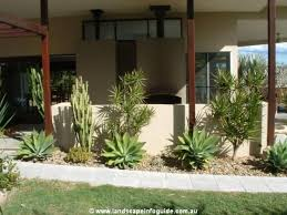 Small Picture Design Arid Garden Design Inspiring Garden and Landscape Photos