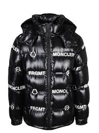 1A506.40.68950 | Mayconne Jacket Moncler Genius