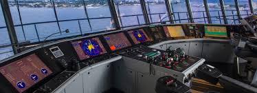 sperry marine sperry marine bridge systems