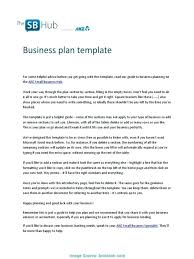 Resume Unique Small Business Plan Template Hi Res Wallpaper ...