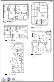 fafsa housing plans fascinating housing plan contemporary best inspiration homes house plans fafsa housing plans off