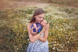 Первая беременность йога и книги о материнстве Вторая  Образ жизни во время первой и второй беременности