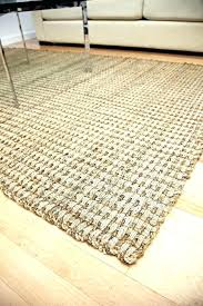 country style area rugs inexpensive area rugs decoration country style area rugs outdoor braided rugs country style area rugs