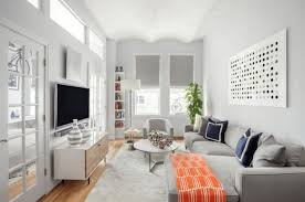 small living room ideas utilize the