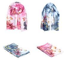 women s silk shawl wraps summer