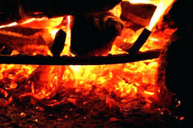 glowing embers for gas fireplace gas fireplace embers gas fireplace embers a gas fireplace glowing embers