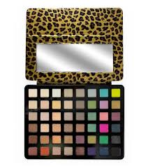 freedom makeup london pro artist pad extreme vice to view a