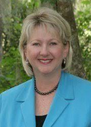 Gail Johnson, 1530 Old Trolley Road, Summerville, SC - Summerville Real  Estate Agent | carolinaonerealestate.com