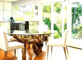 round glass kitchen table small glass dining table lovely round glass kitchen table glass kitchen table