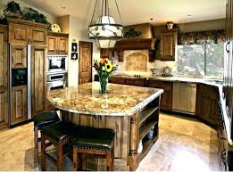 image kitchen island light fixtures. Island Light Fixture Kitchen Fixtures Ideas Hanging For . Beautiful Image