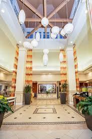 hilton garden inn oshkosh 92 1 0 3 updated 2019 s hotel reviews wi tripadvisor