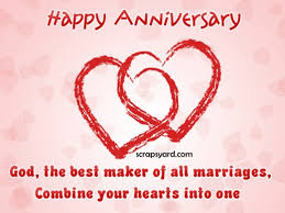 Swinespi Funny Pictures 40 Free Anniversary Quotes Happy Fascinating Quotes About 20 Years Of Marriage