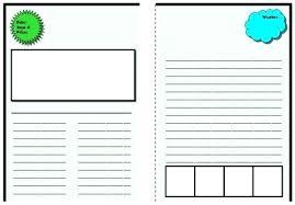 Create Newspaper Article Template Template Newspaper Word Old Newspapers Ks2 Planning Format