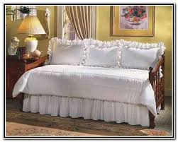 daybed bedding sets black white daybed bedding sets daybed bedding sets uk basketball