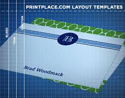 Note Cards Templates Free Download Printplace Com