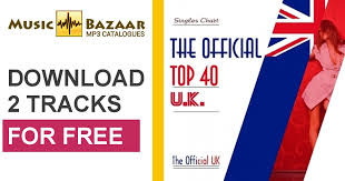 Uk Song Charts 2015 The Official Uk Top 40 Countdown 28 06 2015 New Songs