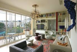 oriental modern furniture rugs for living room with modern living room and oriental rug bookshelves balcony
