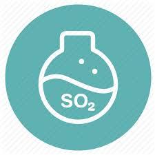 Alcohol, allergens, dried fruit, food, sulphites, sulphur dioxide, wine  icon - Download on Iconfinder