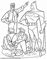 Small Picture Batman Coloring Pages The LoG Batman Kid Zone Batman Kids Fun