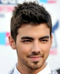 Hair Style Square Face style of haircut for guys mens hairstyles for square face shape 3563 by wearticles.com