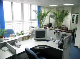 best office decor. Image Of: Best Office Decor Ideas
