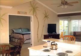Captivating One Bedroom For Rent Of Impressive Niedlich Plain Design Condos 1 Condo At  Circle Petchburi Wohndesign