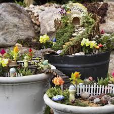 Garden: Raised Garden Beds: Container Gardening   The Family Handyman