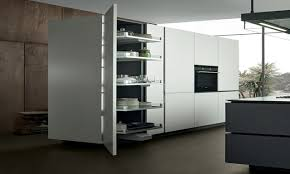 Stand Alone Kitchen Cabinets Stand Alone Kitchen Cabinet Ikea Free Standing Kitchen Cupboard