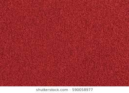 tileable carpet texture. Delighful Texture Seamless Bright Red Carpet Background Texture Shot From Above Throughout Tileable Carpet Texture