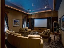 Elegant Media Room Furniture Ideas 12 For home design ideas curtains with Media  Room Furniture Ideas
