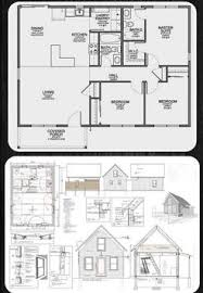 small house plans APK Download - Free House & Home APP for Android ...